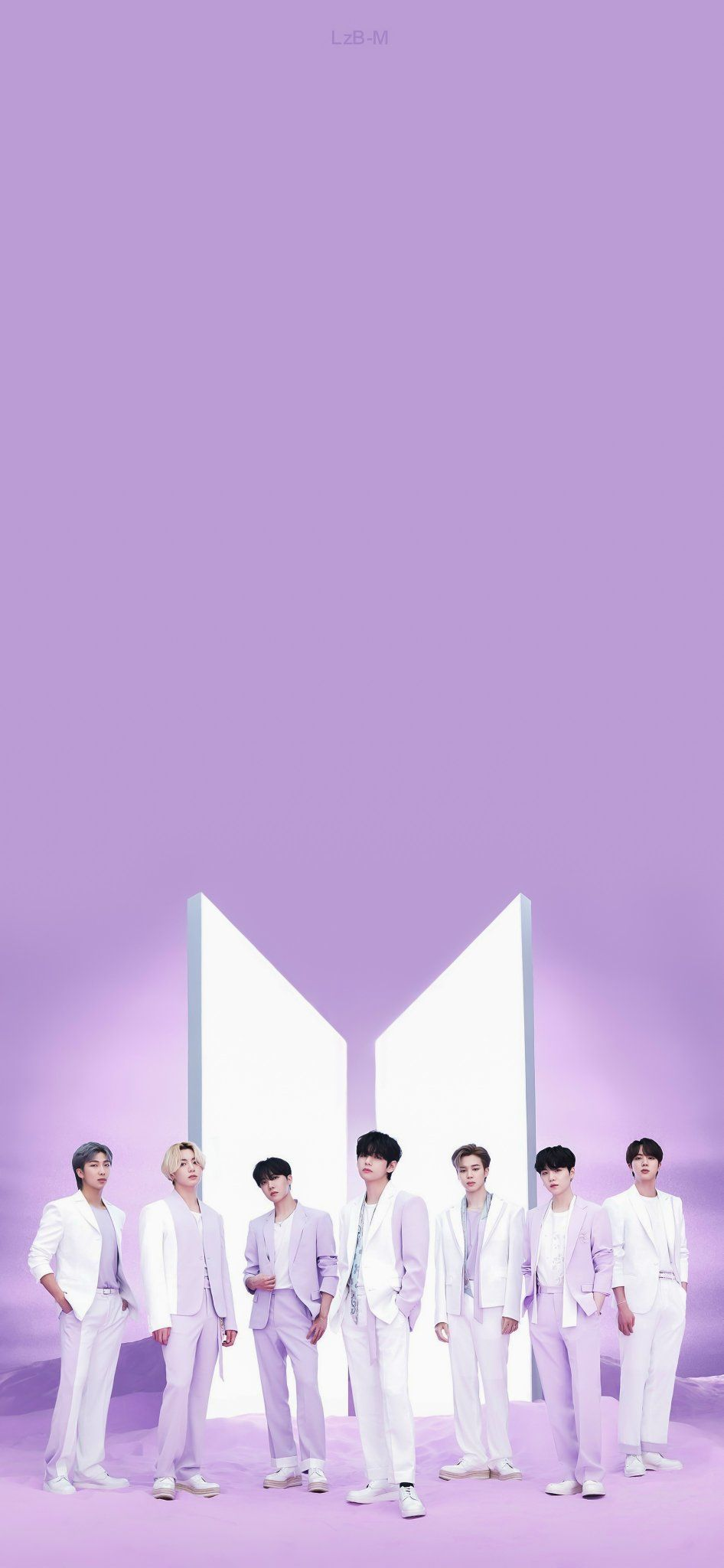 Lockscreen Bts On Twitter In 2021 Bts Beautiful Bts Wallpaper Bts Army Bts wallpaper 2021 purple
