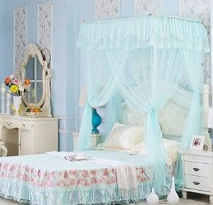 Princess Bed Canopy Favorites Bed Princess Canopy Bed Favorite Bedding