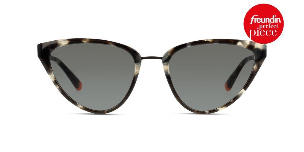 UNOFFICIAL UNique 6 | Sonnenbrille, Sonnenbrillen frauen, Brille