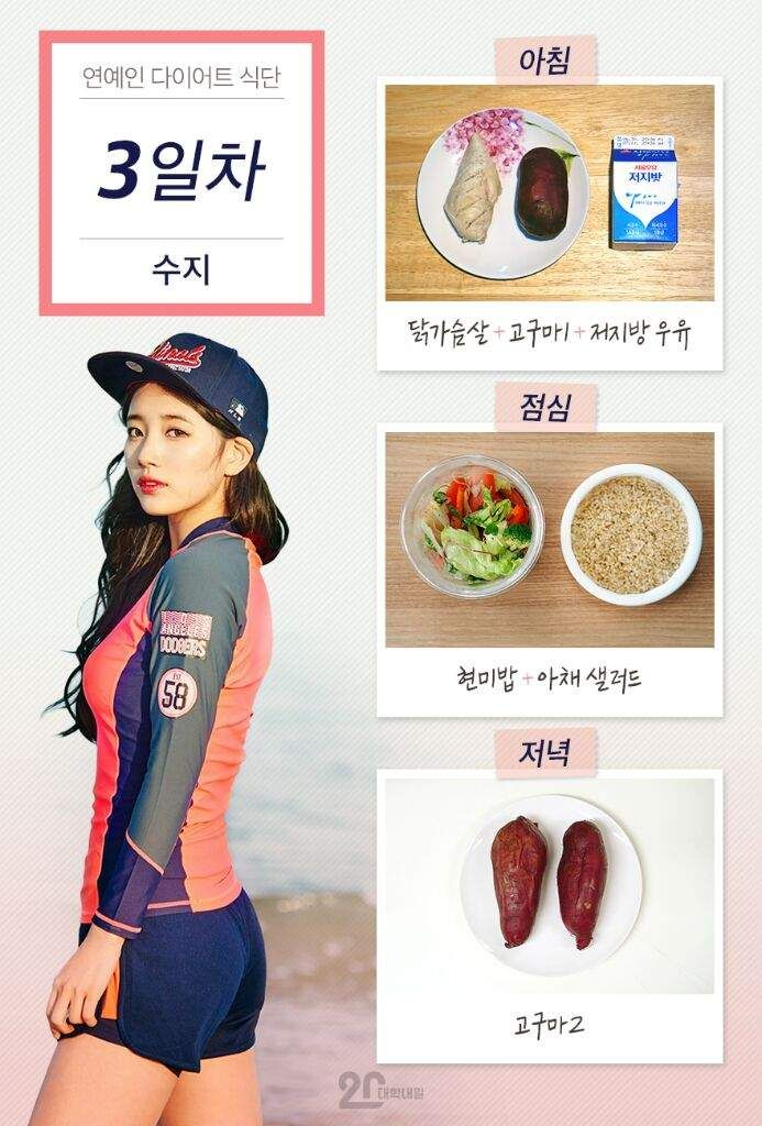 Dieta Dos K Idols Parte 1 Kpop Amino Dieta K Idols 1