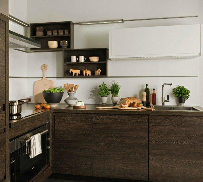 Best Limpiar Muebles Cocina Contemporary - Casa & Diseño Ideas ...