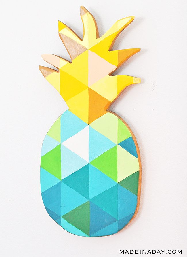 Pin by Luan Johnson on Diy | Pinterest | Wood cutting boards, Wood ...