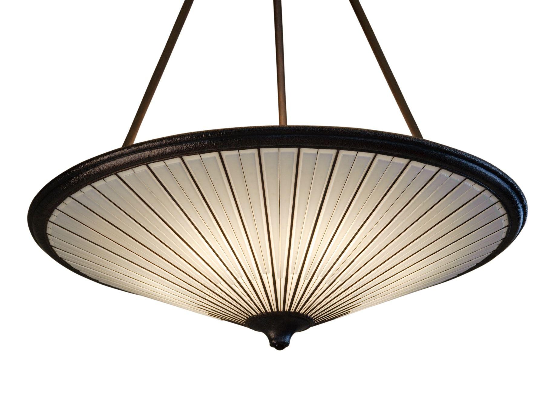 a6fadf25b5f3f1c6e31023b7c0394fe4 Meilleur De De Parasol Design Concept