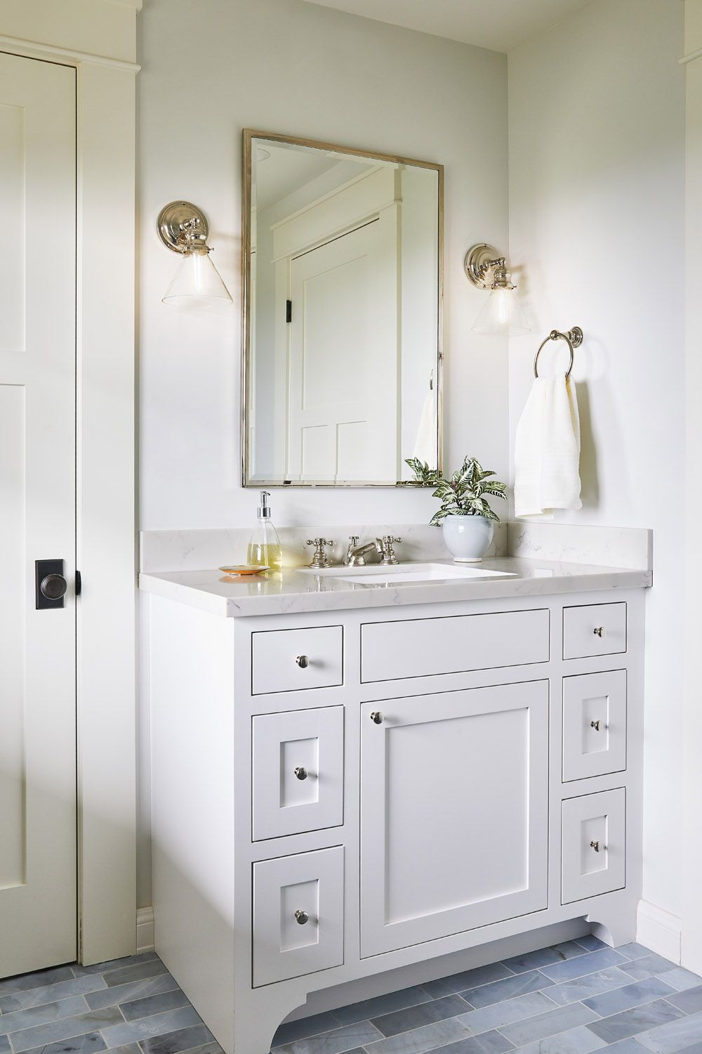 top designer shares how to renovate period home rue also bathrooms rh pinterest