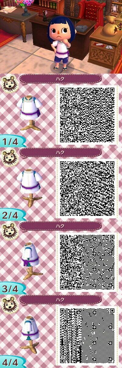 Error Animal Crossing Animal Crossing Qr Animal Crossing Game