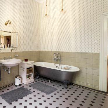 Toll Aktuelles U2013 TRADITIONAL BATHROOMS   Badezimmereinrichtungen