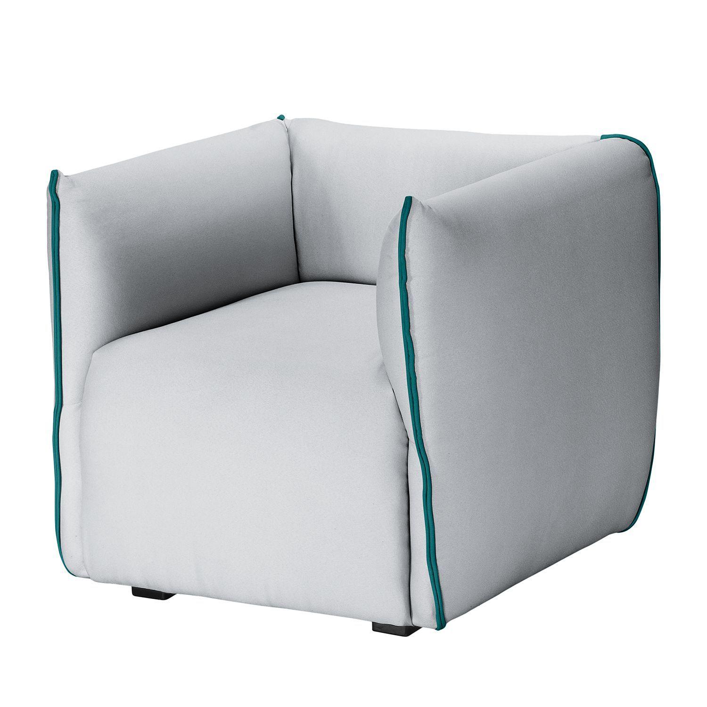 Sessel Modern Design Ohrensessel Gunstig Online Kaufen Couch Mit Ohrensessel Schlafsessel Mit Bettkasten Und Lattenro Sessel Ohrensessel Sessel Klassiker