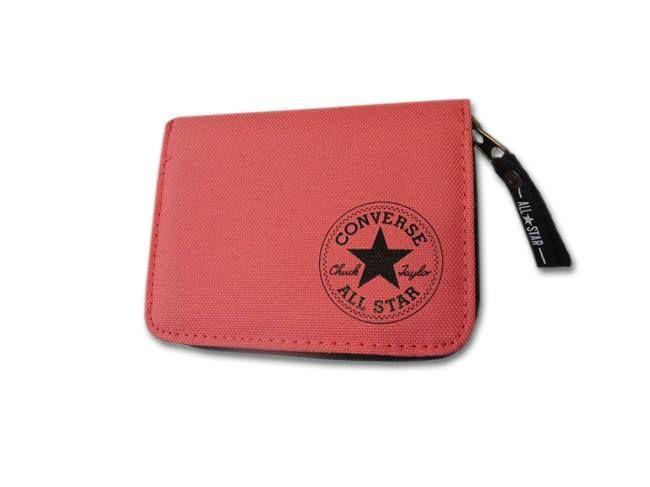 c77c5cc0854b Converse zip wallet pénztárca. https://starfashion.hu/converse-termek