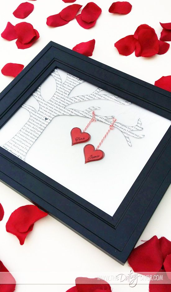Best Valentine s Day Gift Ideas for Him or for Her