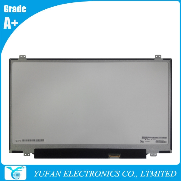 61 00$ Buy now - Free Shipping Replacement Screen For Lenovo