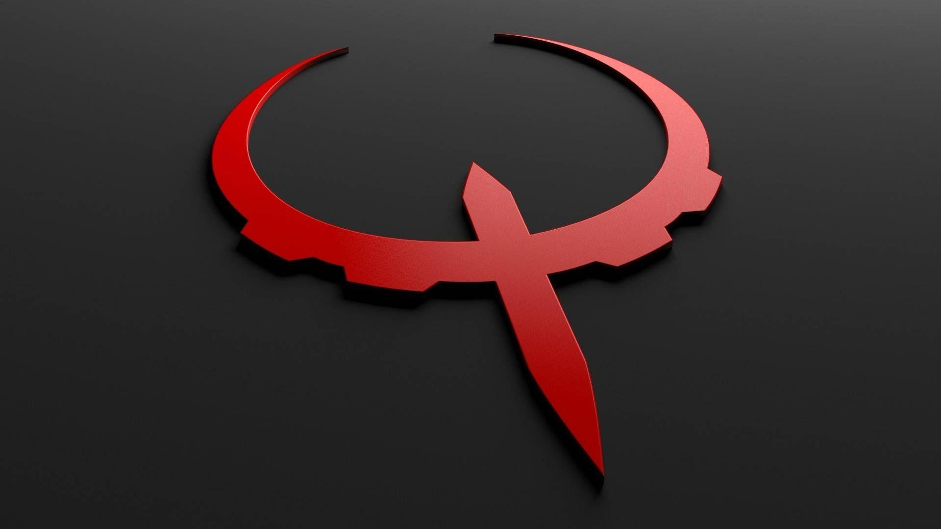 Quake Champions Wallpapers Hd Backgrounds Images Pics Photos Id Software Wallpaper Desktop Wallpaper
