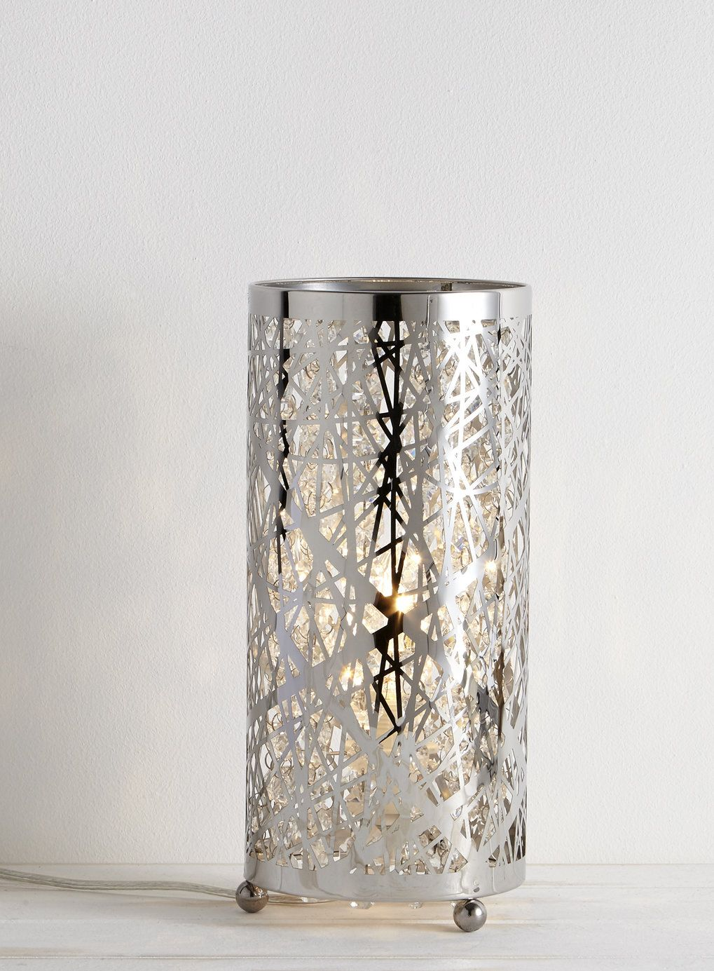Photo 2 of jenna table lamp lamps pinterest bhs sitting photo 2 of jenna table lamp mozeypictures Image collections
