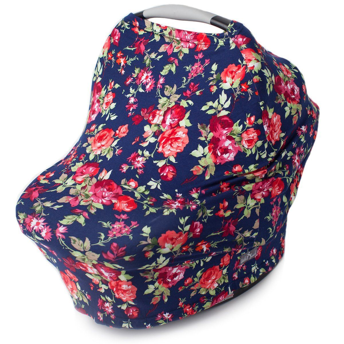 Amazon Nursing Cover Car Seat Canopy Shopping Cart High Chair