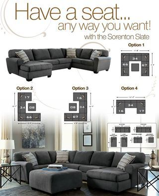 Pin By Tenpenny Furniture On Living Room Furniture Living Room Furniture Furniture Home Decor