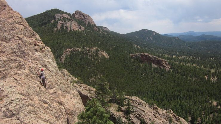 recipe: staunton state park climbing [13]