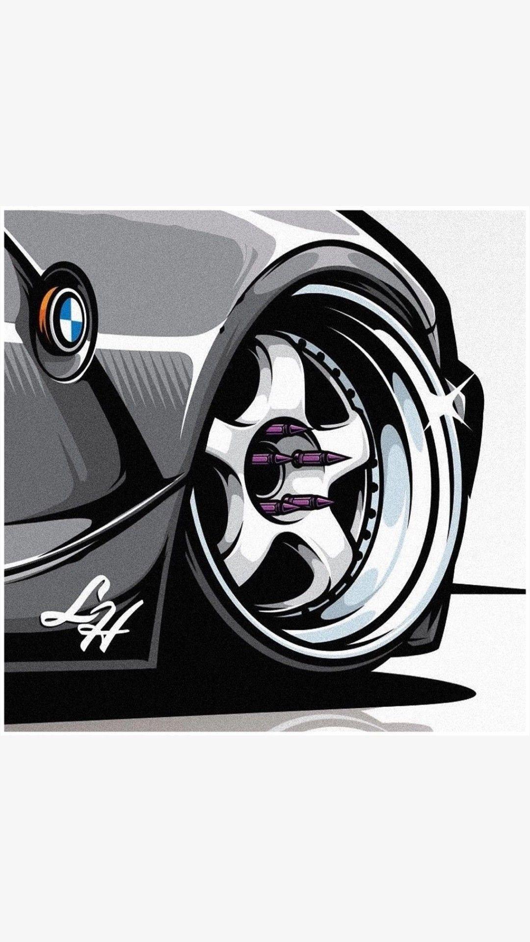 Pin Oleh Ich Bin Zeus Di Arabalar Cars Gambar Animasi Mobil Balap