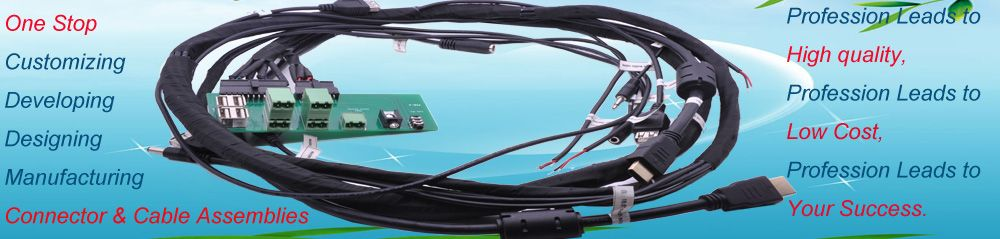 wiring harness m12 fleconn supplys various electrical connectors  wire harnesses  usb wiring harness melted electrical connectors  wire harnesses