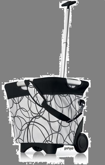 photos officielles f2c34 3eec9 Coup de coeur et bon plan: sac trolley lidl | Organisation