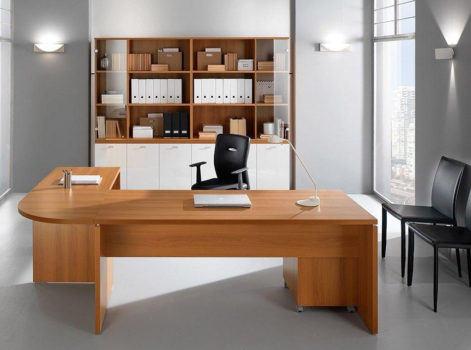 Delightful Italian Office Furniture Composition VV LE5069   $899.00