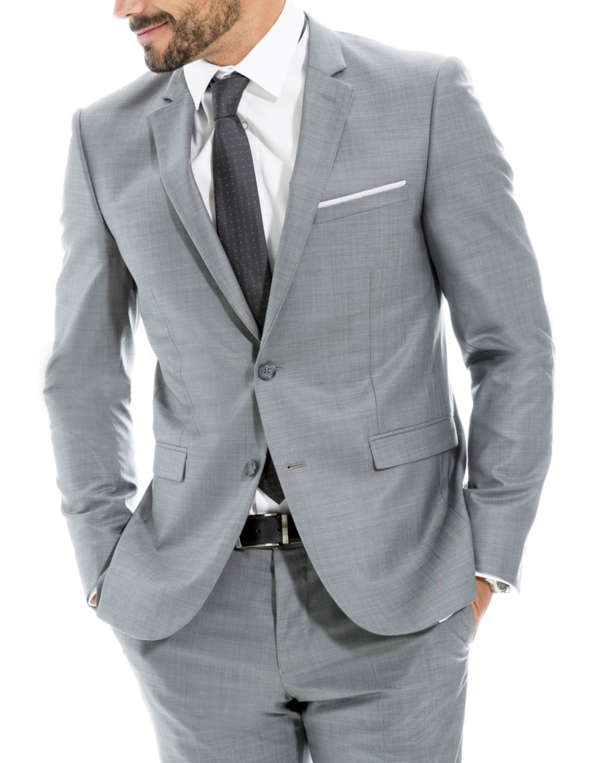 costume gris clair s lection pinterest costumes man style and wedding suits