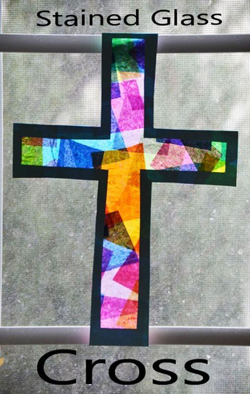 Christian easter crafts for kids spring toddler crafts christian easter crafts for kids negle Images