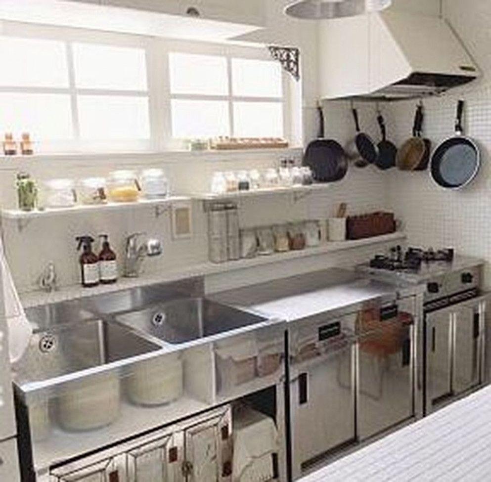 12 restaurant kitchen interior design 12 restaurant