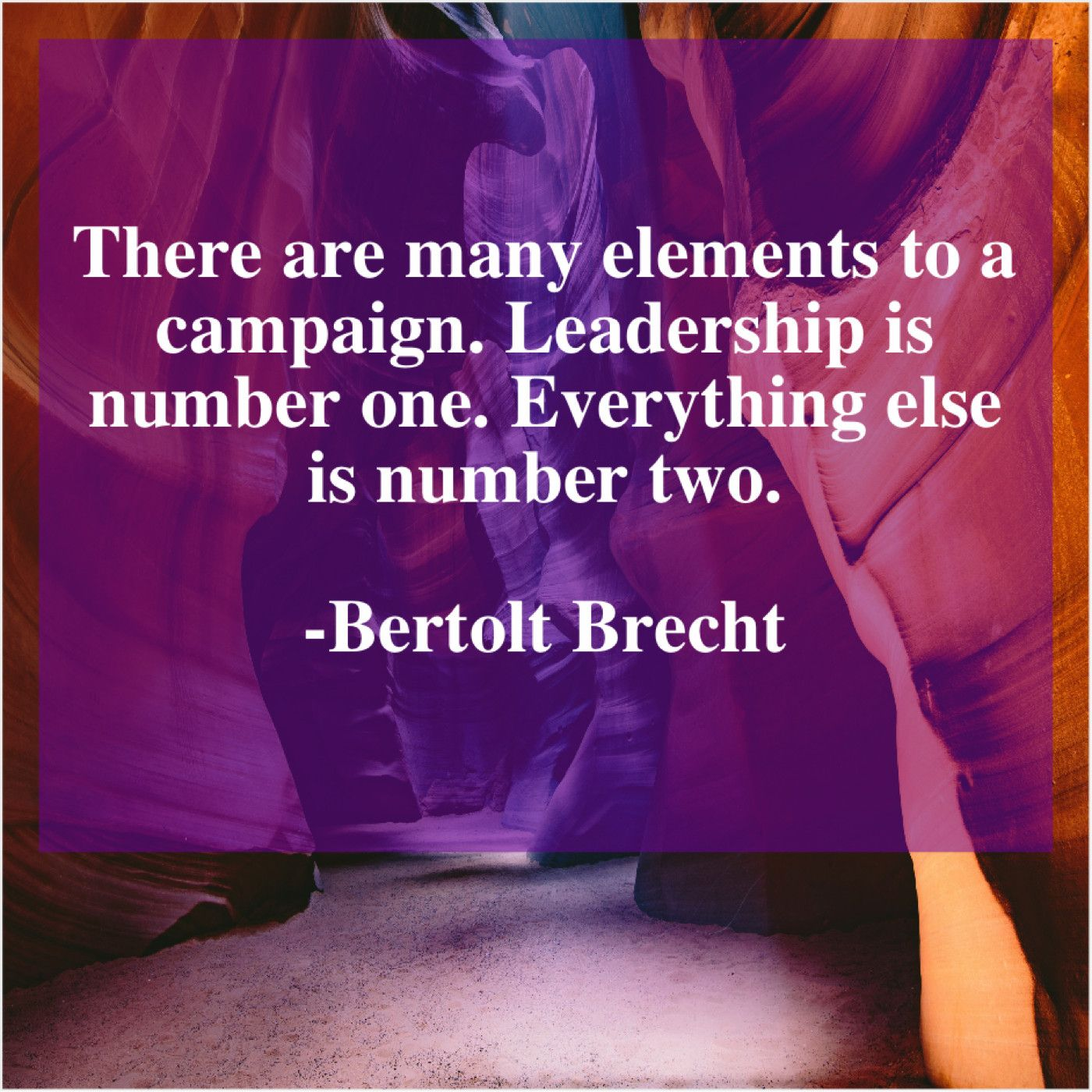 Bertolt Brecht There Are Many Elements To Barbara Boxer Medical Professionals Medical