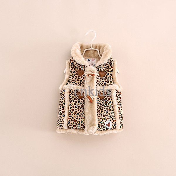 http://m.fr.dhgate.com/product/2014-hot-sale-baby-girl-waistcoat-fall-and/205088542.html