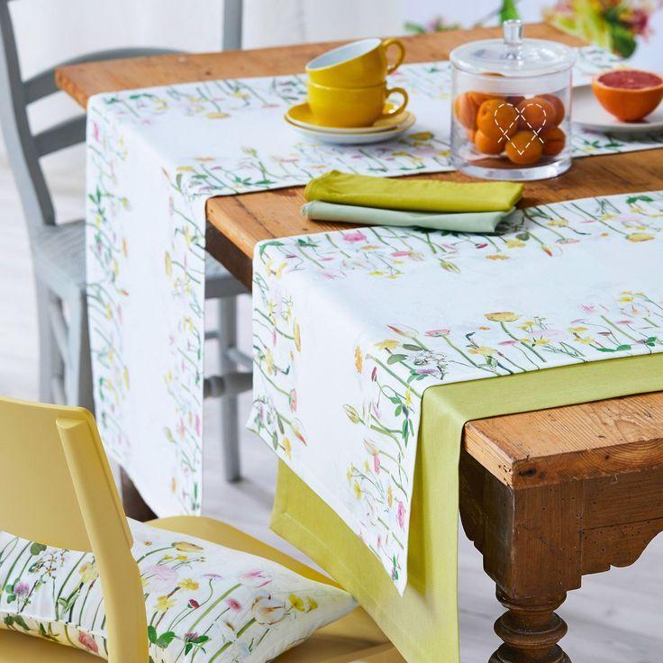 Blumig gedeckter Tisch #gedecktertisch Dein gedeckter Tisch hat mit blumigen Tis  Blumig gedeckter Tisch #gedecktertisch Dein gedeckter Tisch hat mit blumigen Tischläufern immer eine frische sommerliche Optik. #gedecktertisch Blumig gedeckter Tisch #gedecktertisch Dein gedeckter Tisch hat mit blumigen Tischläufern immer eine frische sommerlic  The post Blumig gedeckter Tisch #gedecktertisch Dein gedeckter Tisch hat mit blumigen Tis appeared first on Tisch ideen. #gedecktertisch