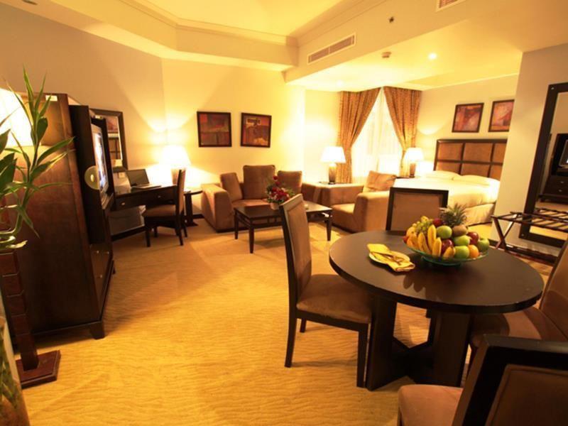Plaza Inn Doha Doha, Qatar | Home, Hotel, Home decor