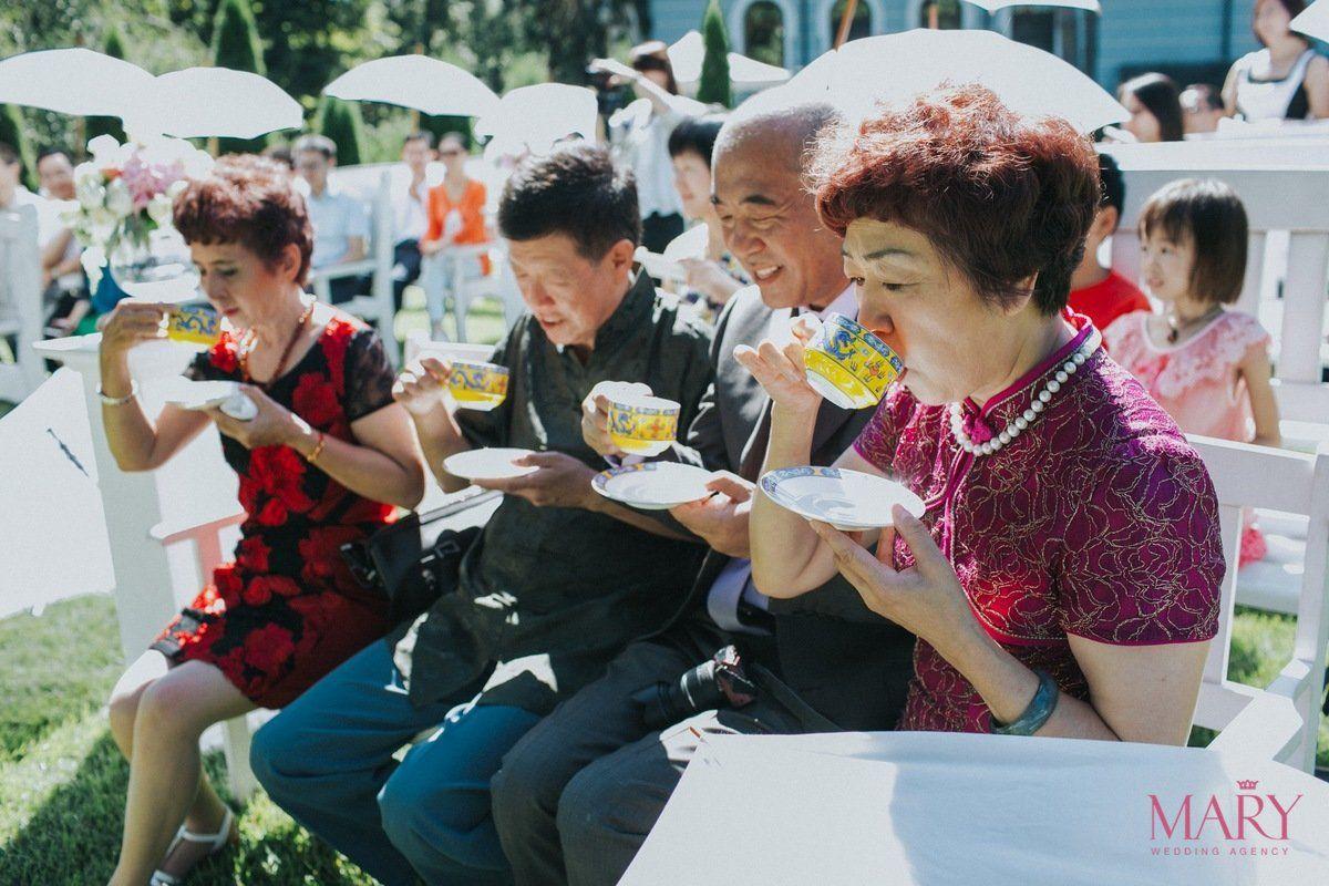 China Wedding (new) 2016г. - MarryMe #wedding #chinawedding #weddingday #weddingagency #weddingceremony #свадьба #свадьбавкиеве