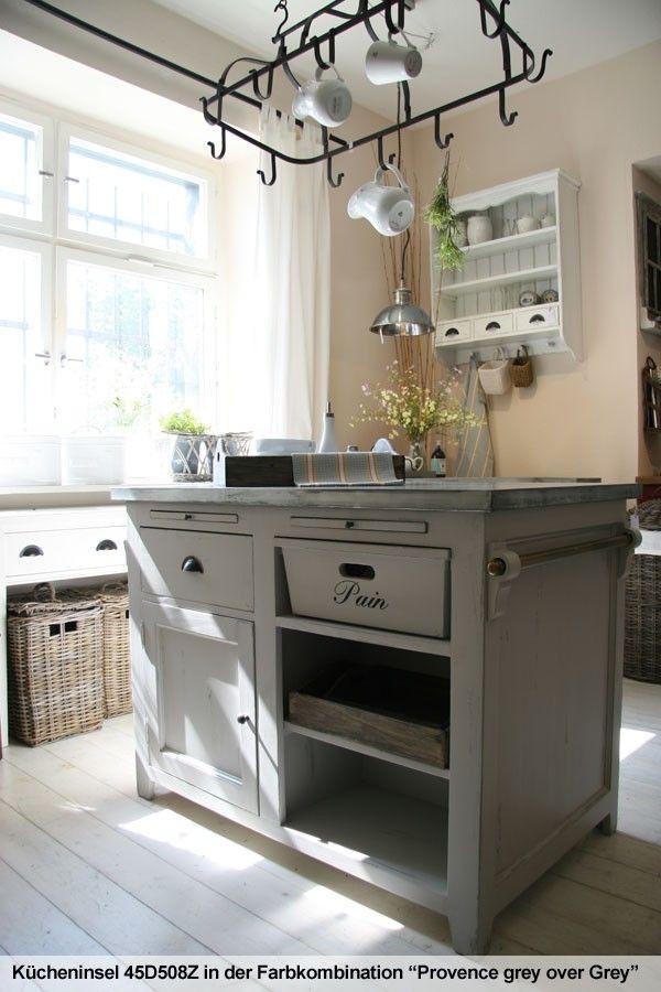 Kücheninsel   Schreibtischwand   Pinterest