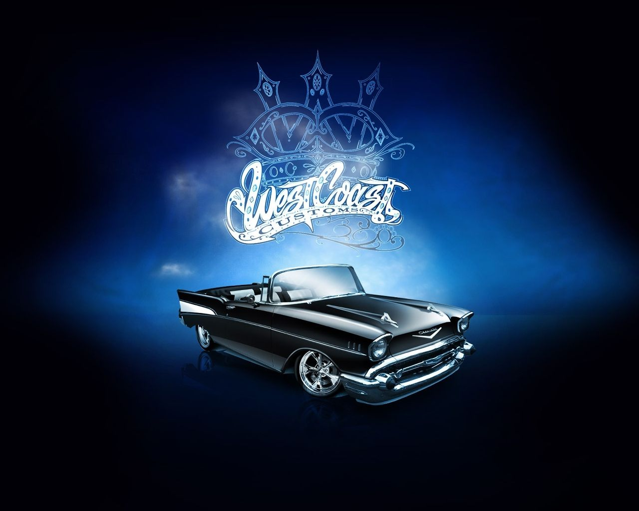 West Coast Customs Wcc West Coast Kastoms Wallpaper Photo and