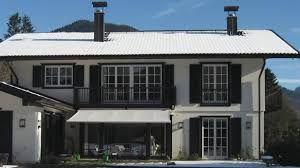 Haus Mit Anthrazit Fenster bildergebnis für fenster anthrazit mit sprossen haus