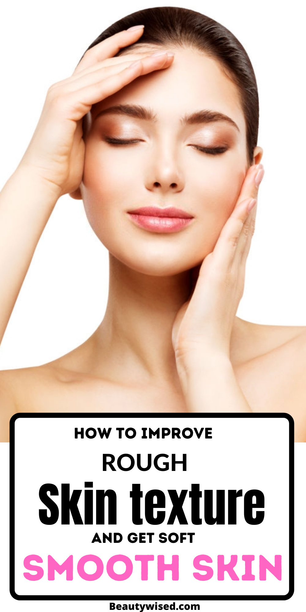 15 secret tips & remedies to get rid of dry rough skin