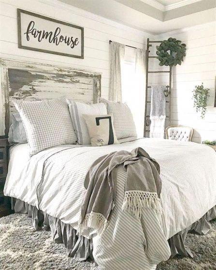 Modern Bed Full Bed Furniture Sets Bedroom Desk 20190117