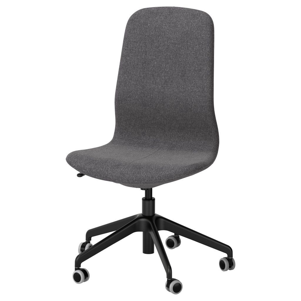99 Backless Office Chairs Ergonomic Home Desk Furniture Check More At Http