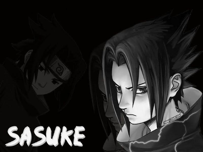 Https Ift Tt 3hzrvhl Boruto Wallpapers Top Free Boruto Backgrounds Wallpaperaccess Cara Pemasangannya Pun Cukup Gampang Kumpulan G Anime Sasuke Darth Vader