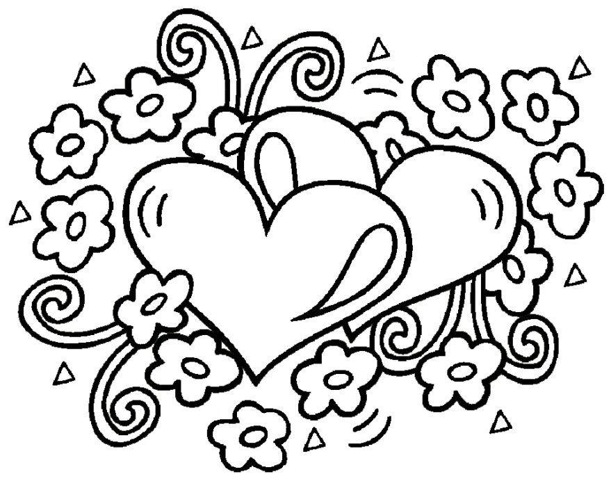 Ausmalbilder Blumen Ranken Kostenlos E1546430382633 Ausmalbilder Weihnachtsmalvorlagen Malbuch Vorlagen