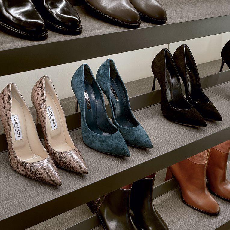 Home Cinema Design Szukaj W Google: Poliform Shoes - Szukaj W Google