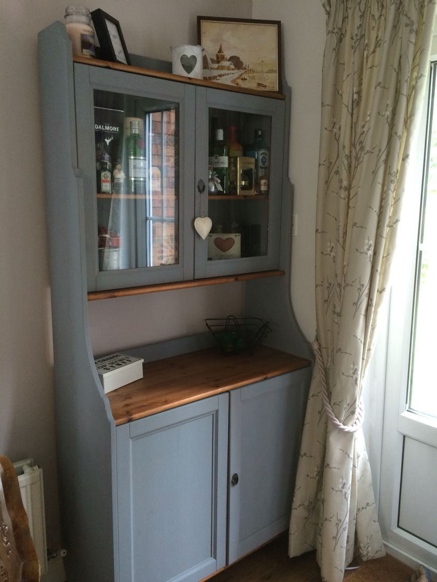 Commode Leksvik Béren Rb Beren1985 On Pinterest