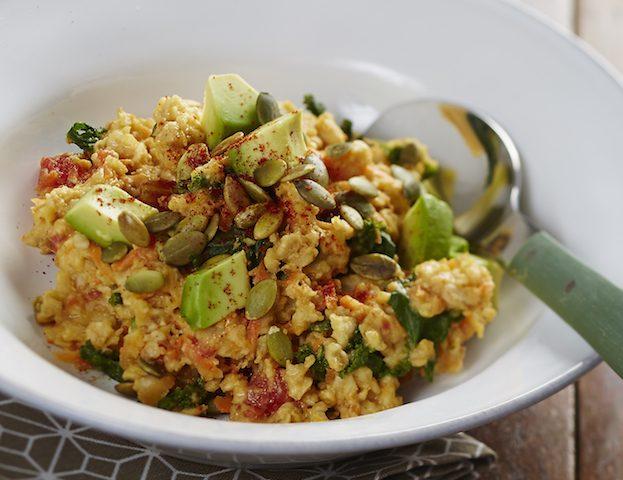 Top 10 Best Blue Zones Breakfast Ideas - Blue Zones #bluezonerecipes
