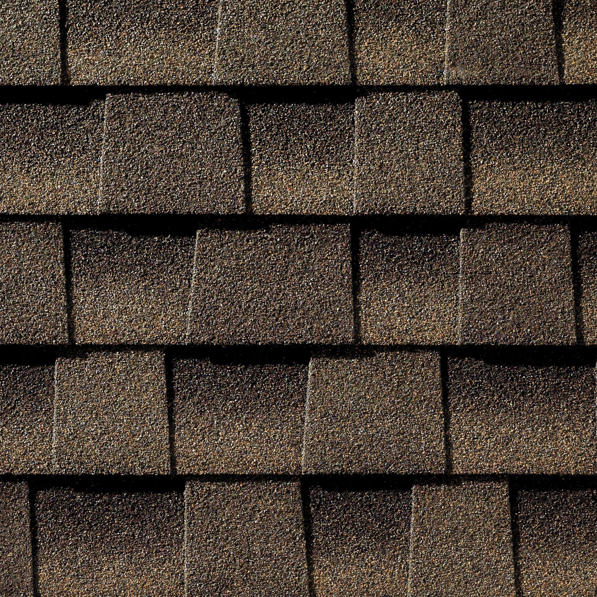 Best Roof Gaf Timberline Armor Shield Color Barkwood 400 x 300
