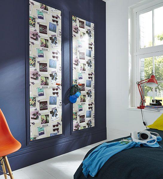 habillez vos murs avec notre sélection de papier peint, pour une