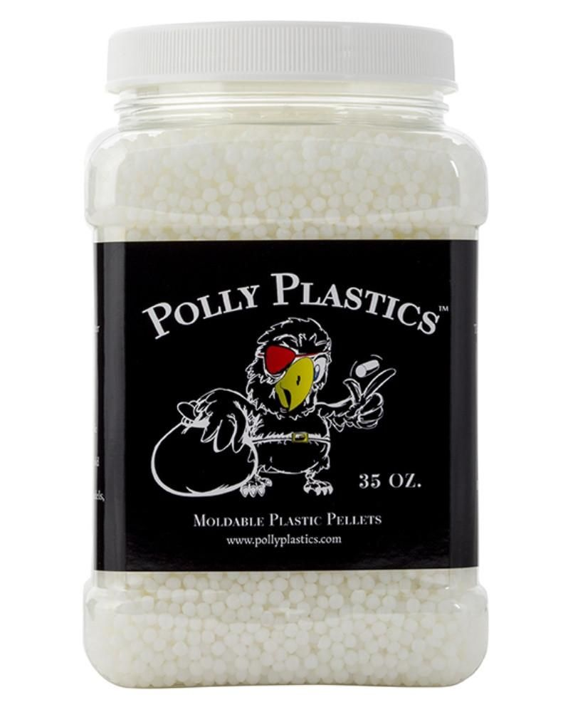 Moldable Plastic Pellets Home Depot
