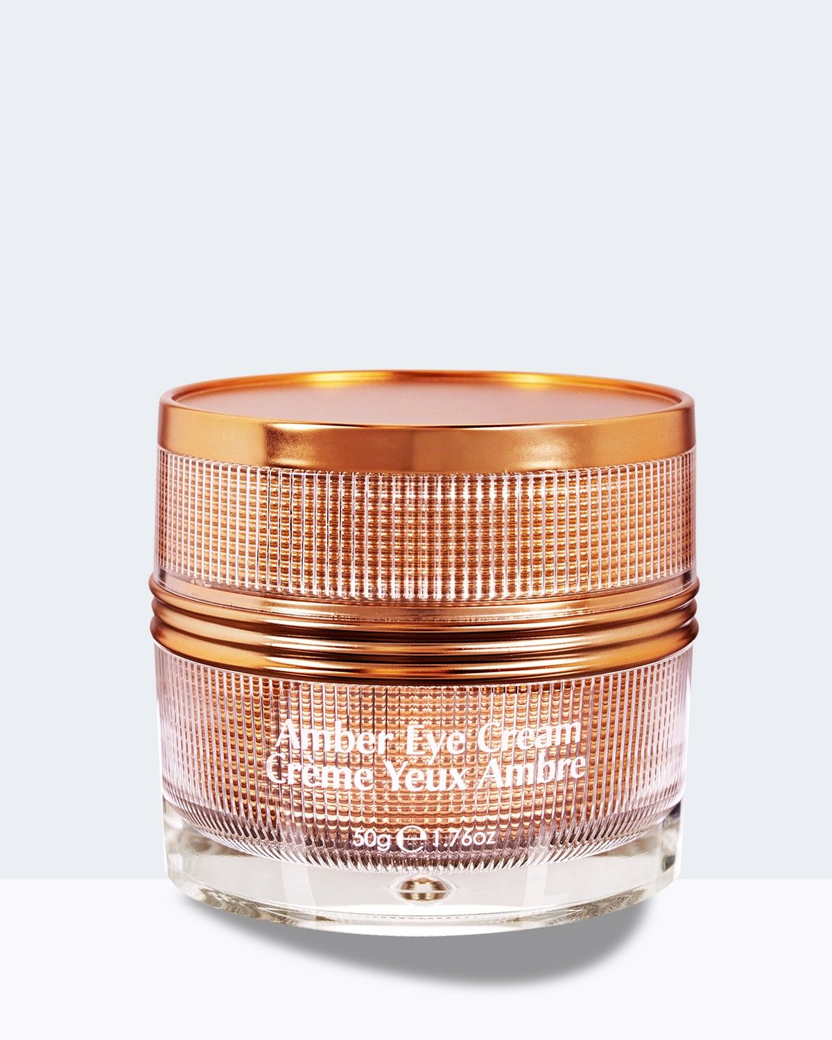 Look Younger And Rested With Lionesse Gem Amber Eye Cream Skin Care Cream Eye Cream Amber Eyes