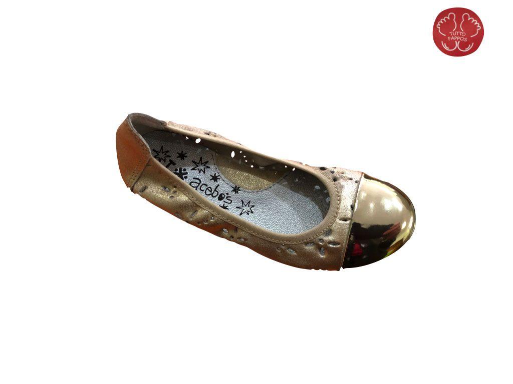 Acebos En De On Y Slip Zapatos Obi Pin NiñaSneakersShoes OPXukiZT
