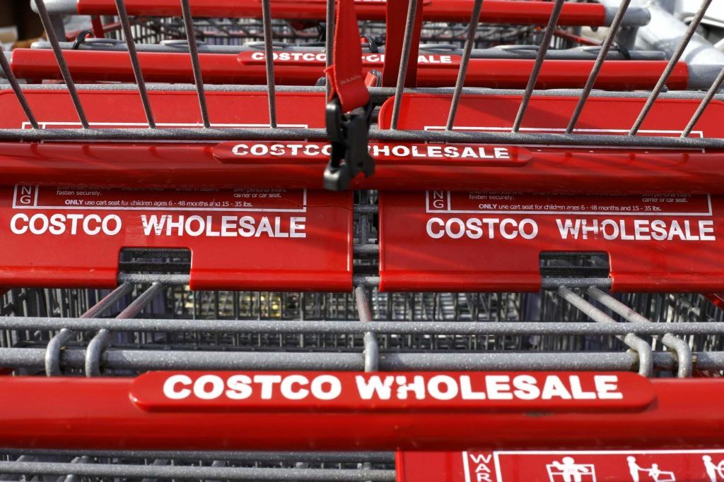 25 Secrets Costco Employees Won't Tell You Costco, Told