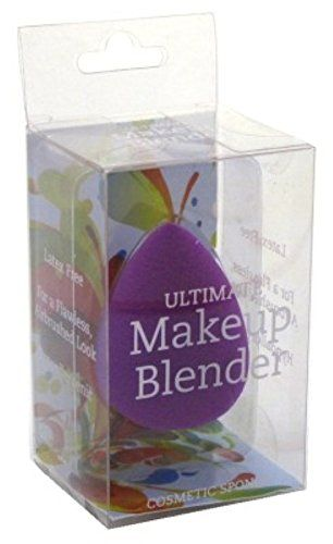 Swissco Ultimate Makeup Blender 3 Pack You Can Find Out More Details At The Link Of The Image Note Amazon Aff Makeup Blender Makeup Blender Sponge Swissco