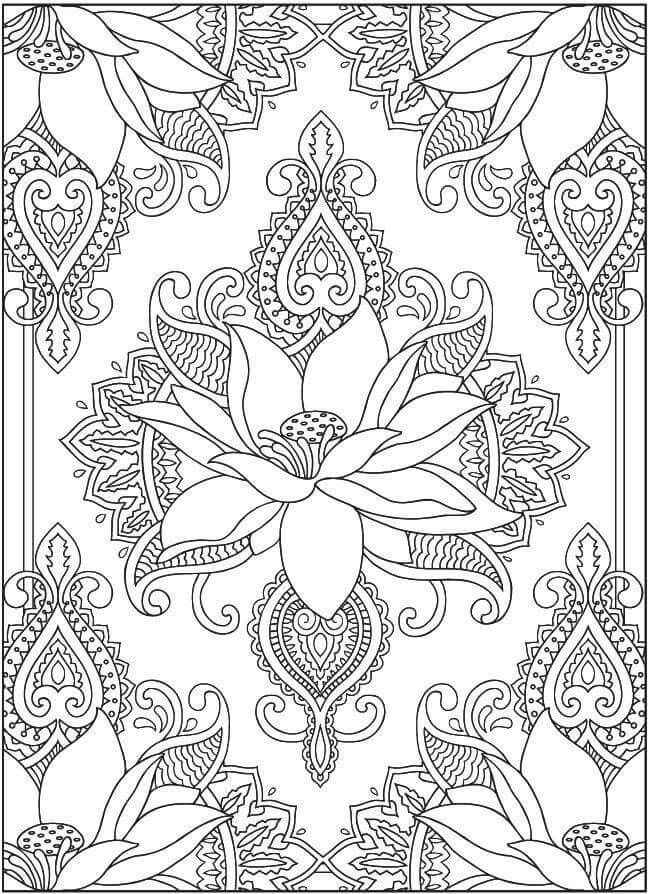 Pin de Jaclyn Stringer en coloring pages | Pinterest
